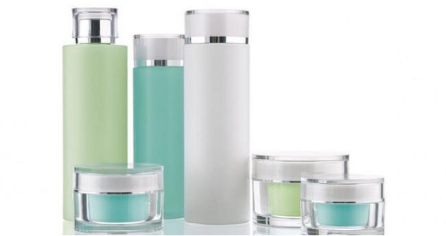 Как выбрать пластиковую (ПЭТ) тару для косметических кремов?