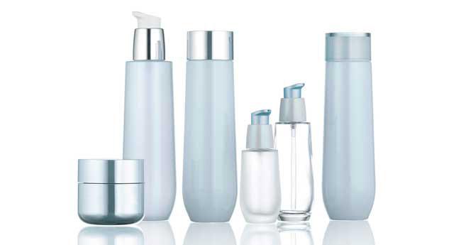 Як вибрати упаковку для косметичної продукції?