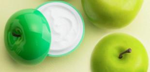 Как сделать основу крема для лица?
