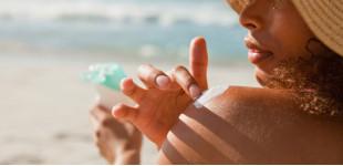 Сонцезахисні креми в ПЕТ тарі: який вибрати на літо 2018?