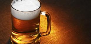 Пиво пінне - волосся відмінні: рецепти для волосся на основі н