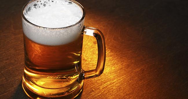 Пиво пінне - волосся відмінні: рецепти для волосся на основі напою